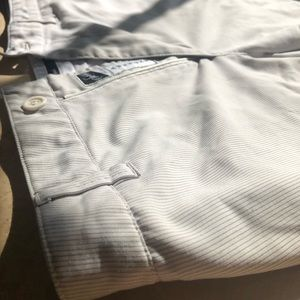 Other - Shorts ( Travis Mathews)